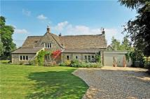 semi detached house for sale in Linleys, Corsham...