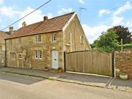 Detached house for sale in Monkton Farleigh...