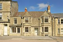 4 bed home for sale in High Street, Marshfield...