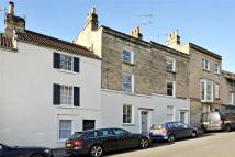 3 bed Terraced property for sale in Park Lane, Bath, BA1
