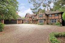 6 bedroom Detached home for sale in Burkes Road...