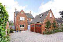 5 bedroom Detached home for sale in Hammersley Lane, Penn...