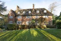 Flat for sale in Gomms Wood House...