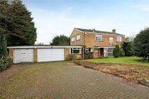 4 bedroom Detached home for sale in Netherwood Road...