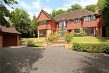 5 bed Detached home for sale in Longbottom Lane...