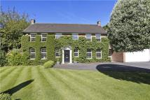 4 bed Detached property for sale in Long Wood Drive, Jordans...