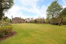 4 bed Detached property for sale in Gregories Road...