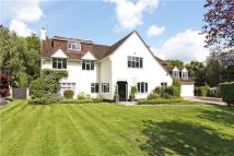 6 bed Detached home for sale in Old Long Grove...