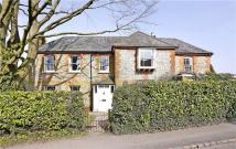 Detached property for sale in Church Road, Penn...