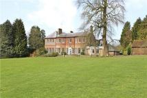 8 bed Detached property in Aylesbury Road...