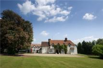 8 bedroom Detached home for sale in Sheering Hall Drive...