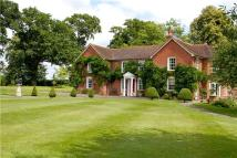 5 bedroom Detached property for sale in Knowle Lane, Cranleigh...