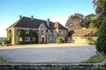 7 bedroom Detached property in Burnt House Lane...