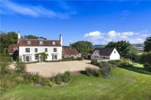 6 bedroom Detached house in Oldlands Lane, Hassocks...