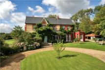 7 bedroom Detached house in Wimlands Lane, Faygate...