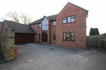 4 bed Detached property for sale in Selby Road, Garforth