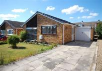 Detached Bungalow for sale in Farndale Court, Leeds