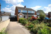 3 bed semi detached house in Firtree Avenue, Leeds