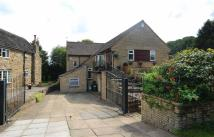 4 bed Detached house in Meadow View, Leeds