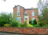 8 bedroom Detached home for sale in Craven Villa...