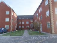 Apartment in Brookfield House, Huyton...
