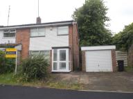 2 bed semi detached house for sale in Sandfield, Huyton