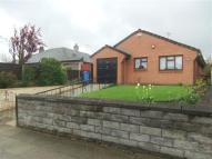 Bungalow for sale in Whiston Lane, Huyton