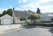 Eaton Close Bungalow for sale