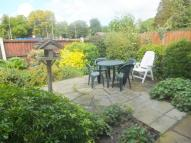 Apartment in St Marks Road, Huyton...