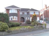 Detached property for sale in Ashton Avenue, Rainhill