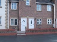 Apartment in Parkside Mansions, Huyton