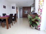 4 bedroom Detached property in Earle Avenue, Roby...