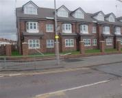 2 bedroom Apartment in Wallace Court, Huyton...