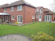 5 bed Detached house for sale in Greenhill Place, Huyton