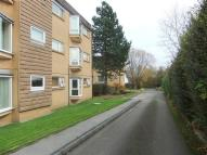 1 bedroom Apartment in Portico Court...