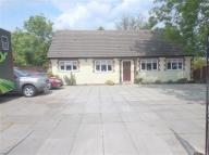 4 bedroom Detached house for sale in Roby Road, Huyton...