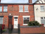 2 bed Terraced house in Crossvale Road, Huyton
