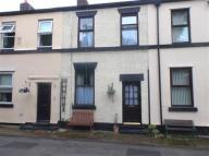 2 bed Terraced property for sale in Anderton Terrace, Huyton...
