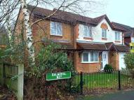 5 bed Detached property in Balmoral Way, Prescot...