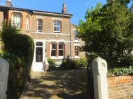 5 bedroom semi detached property in St Marys Road, Huyton...