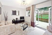 new home for sale in Tilehurst, Reading...