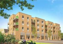 new Flat for sale in Plot 380 The Tanoak...