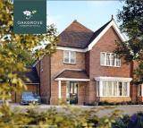 4 bedroom new home in Coulsdon Road, Caterham...