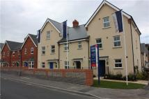 4 bedroom new home in Vincent Lane, Dorking...