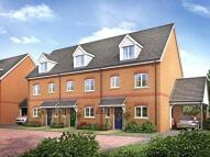 4 bedroom new home for sale in Vincent Lane, Dorking...