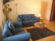 1 bed Flat to rent in Greendyke Street...