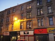 2 bedroom Flat to rent in Maryhill Road, Glasgow...