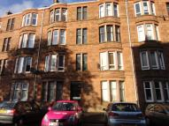 Flat to rent in Torrisdale Street...