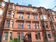 3 bedroom Flat in White Street, Glasgow...