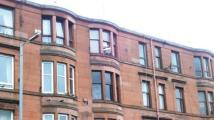 Flat in Govan Road, Glasgow, G51